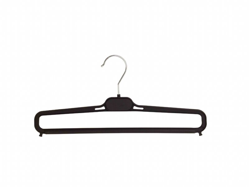 Scarf hangers (Rubber finish)