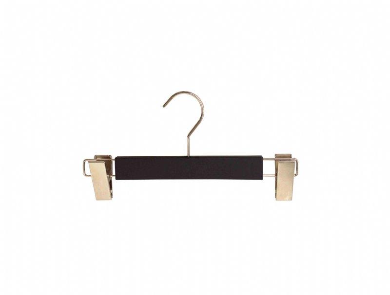 Clip hanger (Rubber finish)