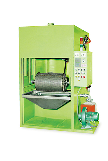 Seal Adhesive Applying Machine