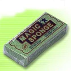 New. Magic PVA Sponge