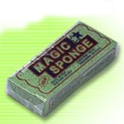 New. Magic PVA Sponge