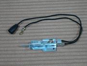 FP-63B Switch