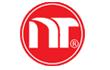 Noveltek Industrial Manufacturing Inc.