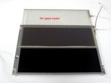 Film glass heater