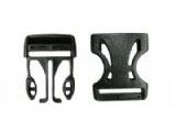 P270A  BUCKLES SERIES