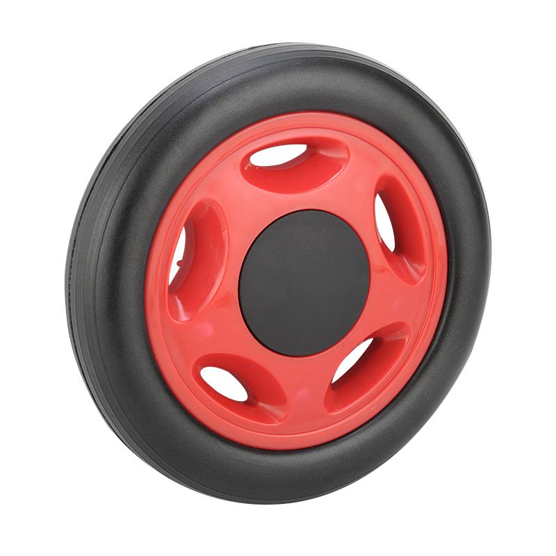 Small size EVA foaming Wheel