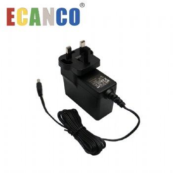Adapter 5 W CA47AI05 series