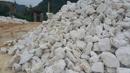 Quartz ore mined (silica ore) from Vietnam