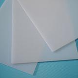 PMMA Sheet
