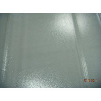 PC Fine Texture sheet