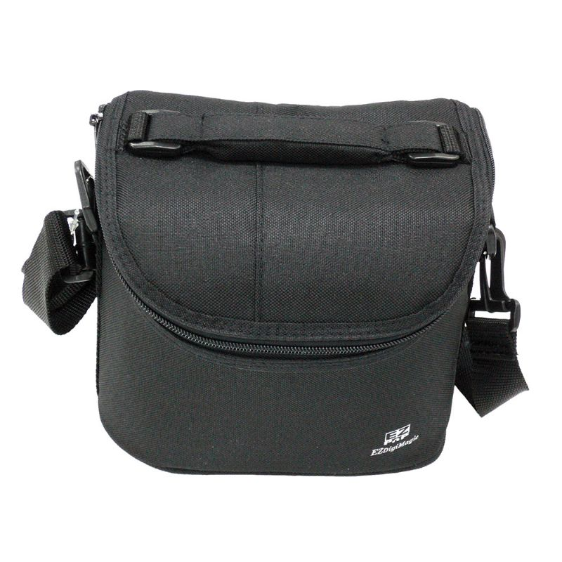 Carrying Case for DM220 Series