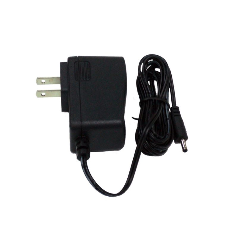 Universal AC Power Adapter for DM220 Series