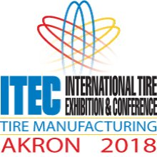 The International Tire Exhibition & Conference (ITEC)- 2018