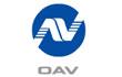 OAV Equipment and Tools, Inc.