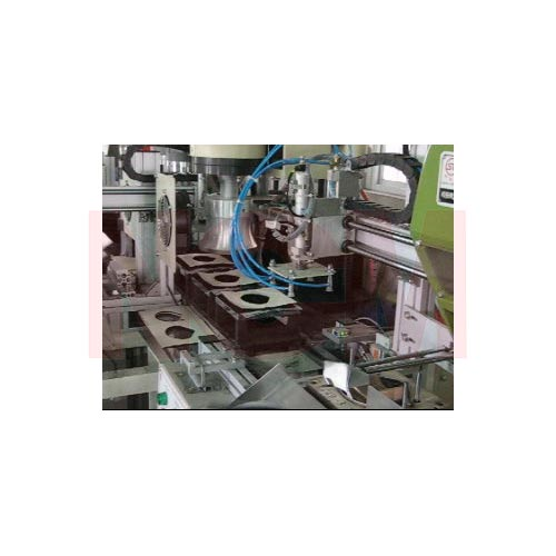 Cup Mask Machine, Cone Mask Making Machine,Respirator Production line,