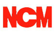 NCM Nonwoven Converting Machinery Co., Ltd.