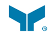 Yeunon Industrial Corp.
