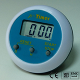 anywhere stick-on timer, 99D23H
