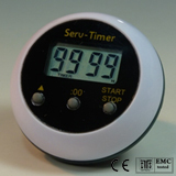 hour adjustable timer