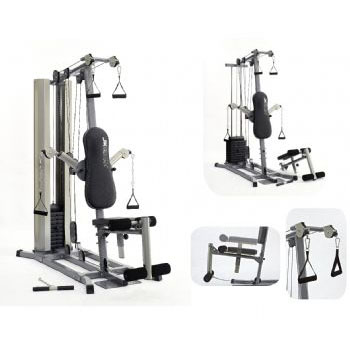 Home Use Multi Gym G9988C
