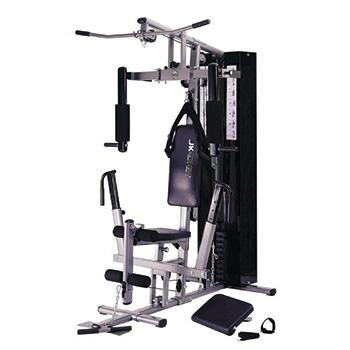 Multi Gym - Home Use