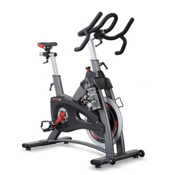Commercial Indoor Magnetic Bike