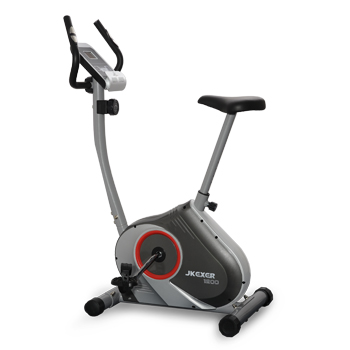 Magnetic Upright Bike (Outer)