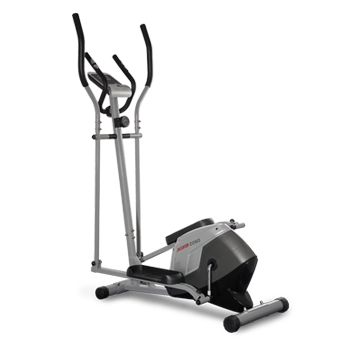 Magnetic Elliptical Trainer  (Outer)