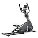 FitLux 5220 Magnetic Resistance Cross Trainer