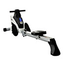 Taiwan-Made magnetic rowing machine FitLux 817
