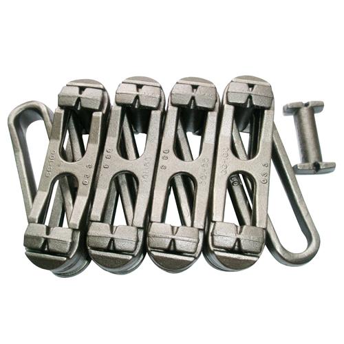 CC 100 Conveyor Chain