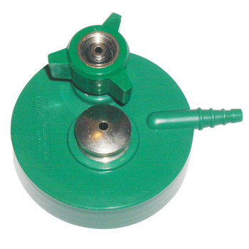 Machining Components with Plastic Injection Assembly