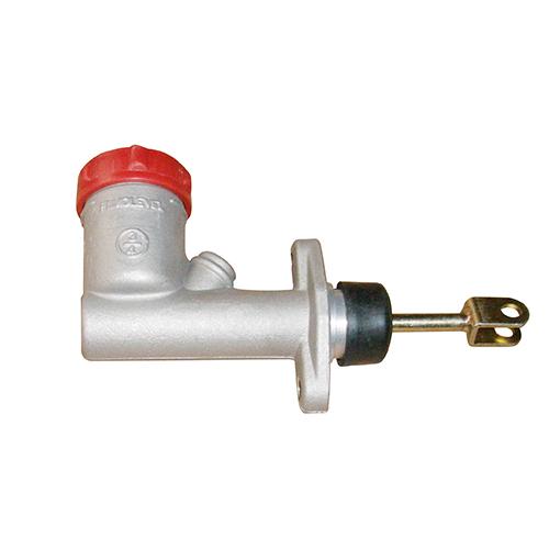 Hydraulic Master Cylinder