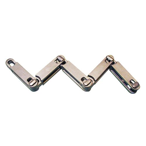 Post Chain