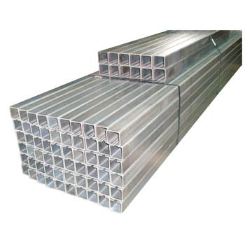 2 Ton Enclosed Track & Oven Expansion Track