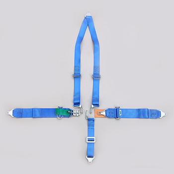 Racing Harness
