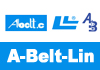 A-Belt-Lin Industrial Co., Ltd.