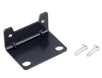 Mounting Bracket Set For Filter/Lubricator
