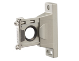 T type Bracket for FRL, Air Preparation accessories