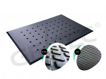 Anti fatigue Mat for Wet Area