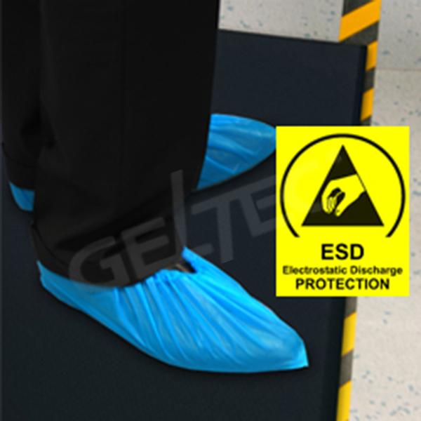 Anti-Static Mat (ESD Mat)
