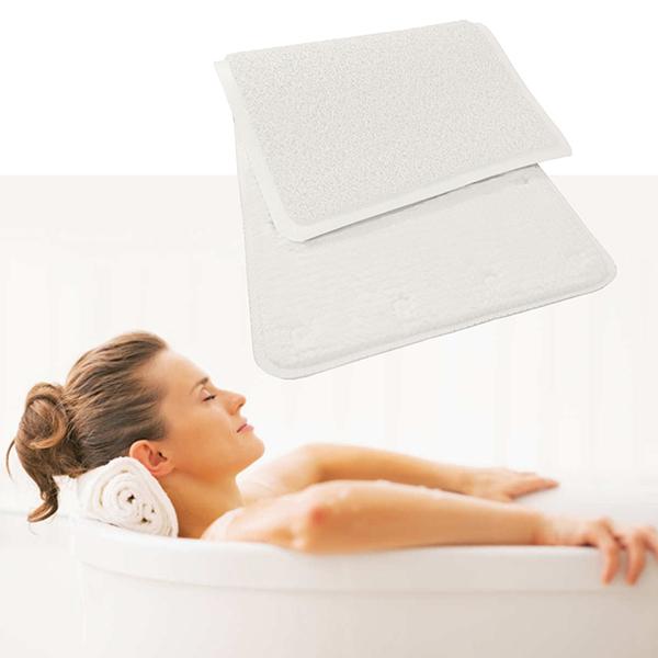 Shower Mat / Bathtub Mat