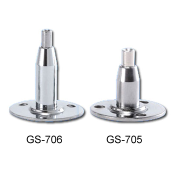 GS-705 series, Cable Display System - Cable gripper - TradeAsia ...
